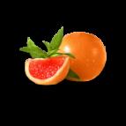 Organic red Cherry