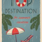 Top Secret Destinations