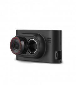 Traffic Recording Camera