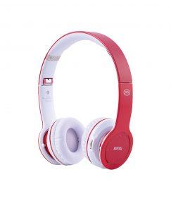 Pro6 Headphones