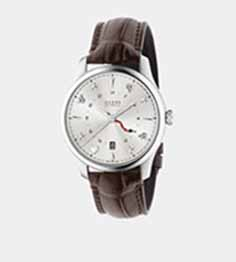 G-Timeless Watch,38mm