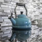 Kitchen Teapot
