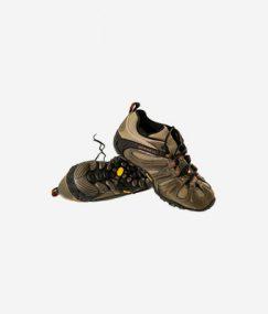 Kukot shoes